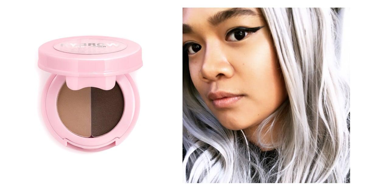 Kylie Cosmetics Kybrow Review | POPSUGAR Beauty