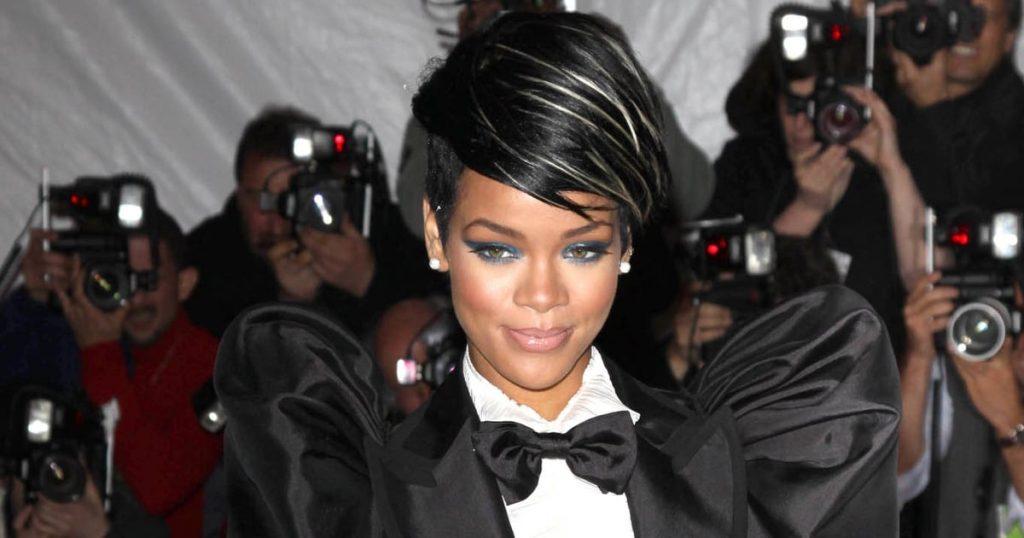 Best Met Gala Beauty Looks From 2009