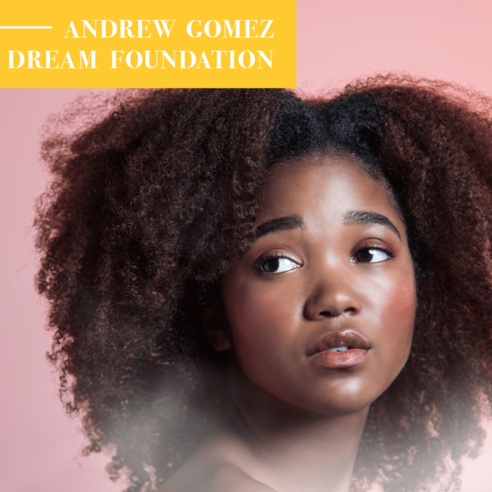 Beauty Changes Lives Foundation Offers 2019 Spring Scholarships